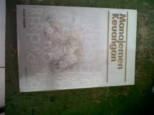 IMG01101-20120221-1238